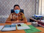 rusmadi-kepala-bkpp-kabupaten-tabalong-provinsi-kalimantan-selatan-2112020.jpg