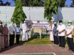 rutan-barabai-kabupaten-hst-potongan-hewan-kurban-idul-adha-1442-h-selasa-20072021.jpg