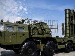s-400-senjata-pertahanan-anti-serangan-udaral_20180412_214921.jpg