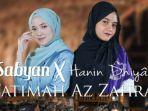 sabyan-dan-hanin-dhiya-lepas-singel-fatimah-az-zahra.jpg