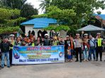 safety-riding-bersama-dengan-komunitas-yamaha-nmax-club-indonesia-ynci-kalsel_20181105_125033.jpg