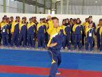 salah-satu-atlet-memperagakan-gerakan-kata-karate.jpg