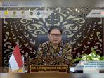 salah-satu-narasumber-international-webinar3933.jpg