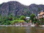 salah-satu-objek-wisata-alam-di-desa-natih-kecamatan-batangalai-timur.jpg