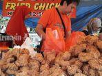 salah-satu-penyedia-ayam-goreng-tepung-krispi-dengan-label-espa-fried-chickhen.jpg