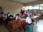 salah-satu-sekolah-di-mandingin_20180806_213557.jpg