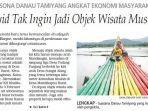 salah-satu-spot-bertoto-di-obyek-wista-danau-tamiyang-mandikapau-barat.jpg
