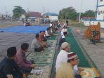 Muhammadiyah Sudah Tetapkan Hari Raya Idul Fitri 2021, Ini Jadwal Sidang Isbat Idul Fitri 1442 H