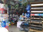 salah-satu-toko-yang-menjual-peralatan-memasak-di-kota-banjarmasin-rabu-2242020.jpg