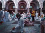 salat-saat-puasa-ramadhan.jpg