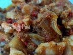 sambal-goreng-kemiri-tabur-bombai-rabu-21102020.jpg
