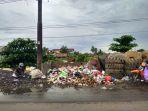 sampah-banjarmasin_20170221_205723.jpg