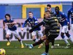 sampdoria-vs-inter-milan-alexis-sanchez-serie-a-liga-italia-6-januari-2021.jpg