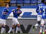 sampdoria-vs-inter-milan-antonio-candreva-liga-italia-serie-a-pekan-16.jpg