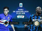 sampdoria-vs-inter-milan-liga-italia-serie-a-live-streaming-rcti.jpg