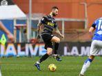 sampdoria-vs-inter-milan-liga-italia-serie-a-rabu-06012021.jpg