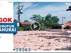 samsul-pengrajin-kerupuk-di-desa-sahurai-kecamatan-rantau-badauh-sat.jpg