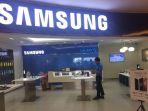 samsung-q-mall-banjarbaru_20180228_171740.jpg