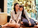sandra-dewi-foto-bersama-jelang-natal-2018.jpg
