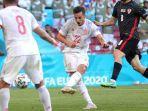 sarabia-kroasia-vs-spanyol-euro-2021.jpg