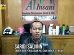 saridi-salimin-54-owner-biro-perjalanan-haji-dan-umroh-al-insani-banjarmasin-selasa-722020.jpg
