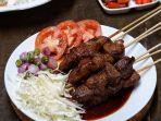 sate-daging-kambing.jpg
