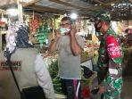 satgas-covid-19-kecamatan-kusan-hilir-gelar-operasi-yustisi-di-pasar-pagatan-kabupaten-tanahbumbu.jpg