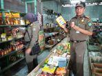 satpol-pp-kabupaten-tapin_20180508_141411.jpg