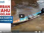 satu-korban-perahu-tenggelam-di-sungai-barito.jpg