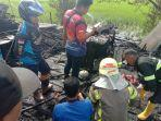 satu-rumah-di-desa-malintang-gambut-kabupaten-banjar-kalsel-terbakar.jpg