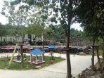 satu-sudut-tempat-wisata-goa-lowo-di-desa-tegalrejo-kabupaten-kotabaru-kalsel-22102020.jpg