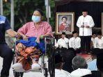 sby-masih-menata-hati-hingga-40-hari-kepergian-ani-yudhoyono.jpg