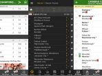 screenshoot-aplikasi-soccerstand-livescore-flashscore_20180926_113521.jpg