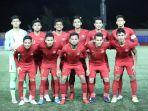 sea-games-2019-antara-timnas-u-23-indonesia-vs-brunei-darussalam.jpg