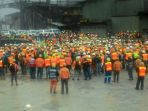 sebanyak-1200-pekerja-pt-freeport_20170503_153600.jpg