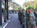 sebanyak-20-prajurit-babinsa-kodim-1006martapura-akan-menempati-satuan-baru.jpg