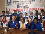 sebanyak-25-kader-partai-pan-di-sumsel-mendeklarasikan-mendukung-jokowi-maruf.jpg