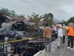 sebanyak-26-kepala-keluarga-korban-kebakaran-di-j-sih-menunggu-bantuan.jpg