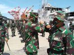 sebanyak-450-personil-dari-yonif-623bakti-wira-buana-ke-perbatasan-ri-malaysia.jpg