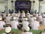 sebanyak-51-wbp-ikut-pesantren-ramadhan-di-masjid-at-taubah-lapas-narkotika-kelas-iia-karang-intan.jpg