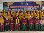 sebanyak-75-kafilah-kabupaten-kapuas_20180704_185039.jpg