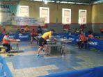 sebanyak-delapan-atlet-tabalong_20171009_165101.jpg