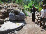 sebuah-batu-berdiameter-15-meter-di-banjar-tegeha-desa-pakisan-kecamatan-sawan-buleleng_20170130_132652.jpg