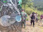 sebuah-mortir-ditemukan-di-kawasan-gunung-damarwulan.jpg