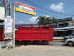 sebuah-truk-terperosok-jalan-bina-putera-banjarbaru_20180923_164803.jpg