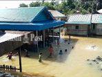 sejumlah-anak-di-desa-asamasam-kecamatan-jorong-kabupaten-tanahalut-tala.jpg