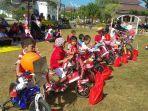 sejumlah-anak-di-ko-ekokah-setelah-memenangi-lomba-sepeda-hias.jpg