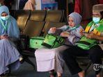 sejumlah-calon-jamaah-umrah-menunggu-keberangkatan-pesawat-bandara-soekarno-hatta.jpg