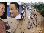 sejumlah-kendaraan-mencoba-menerobos-banjir-yang-menggenangi-jalan-jatinegara-barat.jpg