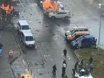sejumlah-mobil-terbakar-setelah-ledakan-terjadi-di-dekat-gedung-pengadilan-kota-izmir-turki_20170105_224930.jpg